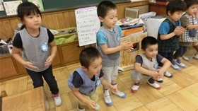 ★川越市 幼稚園CIMG3103