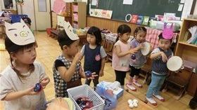 ★川越市 幼稚園CIMG3114