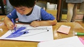 ★川越市 幼稚園CIMG3120