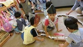★川越市 幼稚園CIMG3125