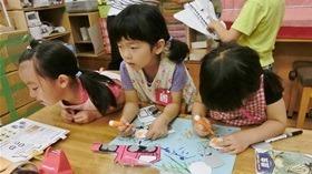 ★川越市 幼稚園CIMG3133