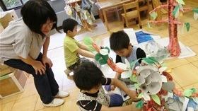 ★川越市 幼稚園CIMG3160