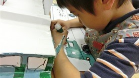 ★川越市 幼稚園CIMG3167