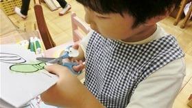 ★川越市 幼稚園CIMG3174