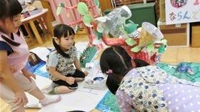 ★川越市 幼稚園CIMG3177