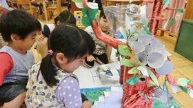 ★川越市 幼稚園CIMG3179