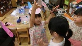 ★川越市 幼稚園CIMG3187