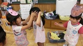 ★川越市 幼稚園CIMG3189