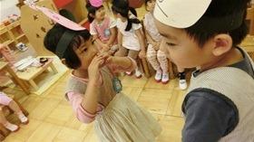 ★川越市 幼稚園CIMG3200