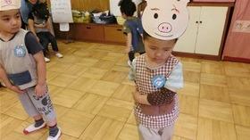 ★川越市 幼稚園CIMG3204