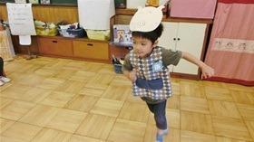 ★川越市 幼稚園CIMG3205