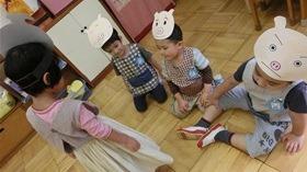 ★川越市 幼稚園CIMG3210