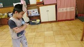 ★川越市 幼稚園CIMG3213