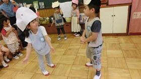 ★川越市 幼稚園CIMG3219