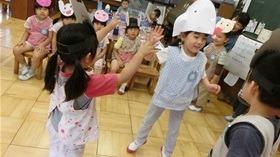 ★川越市 幼稚園CIMG3222