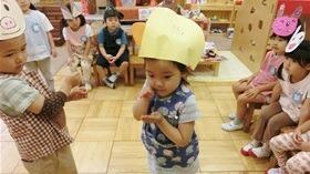 ★川越市 幼稚園CIMG3227