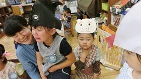 ★川越市 幼稚園CIMG3228