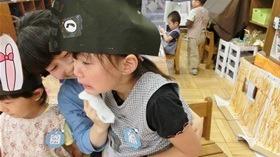 ★川越市 幼稚園CIMG3230