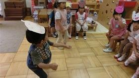 ★川越市 幼稚園CIMG3232