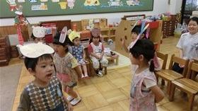 ★川越市 幼稚園CIMG3233