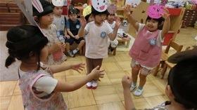★川越市 幼稚園CIMG3235