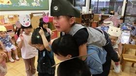 ★川越市 幼稚園CIMG3237