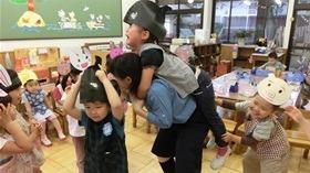 ★川越市 幼稚園CIMG3238