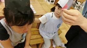 ★川越市 幼稚園CIMG3240