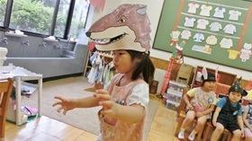 ★川越市 幼稚園CIMG3257