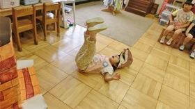 ★川越市 幼稚園CIMG3258