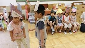 ★川越市 幼稚園CIMG3263