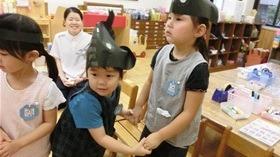 ★川越市 幼稚園CIMG3265