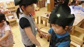 ★川越市 幼稚園CIMG3268