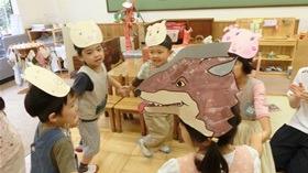 ★川越市 幼稚園CIMG3271