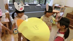 ★川越市 幼稚園CIMG3273