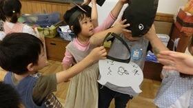 ★川越市 幼稚園CIMG3274