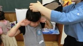 ★川越市 幼稚園CIMG3276