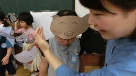 ★川越市 幼稚園CIMG3277