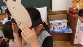 ★川越市 幼稚園CIMG3278