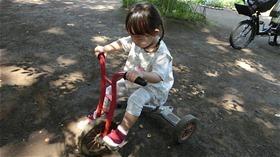 ★川越市 幼稚園CIMG3286