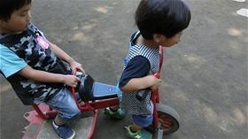 ★川越市 幼稚園CIMG3299