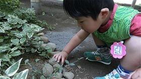 ★川越市 幼稚園CIMG3303