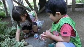 ★川越市 幼稚園CIMG3307
