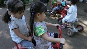 ★川越市 幼稚園CIMG3324