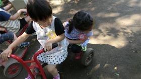 ★川越市 幼稚園CIMG3330