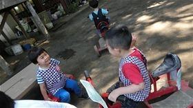 ★川越市 幼稚園CIMG3342