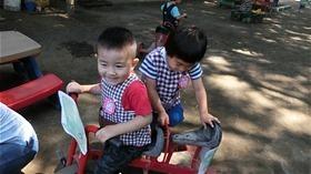 ★川越市 幼稚園CIMG3343