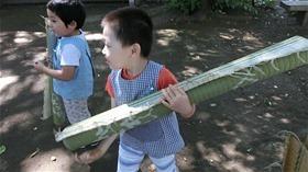 ★川越市 幼稚園CIMG3349