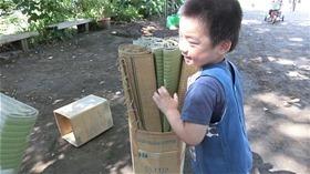 ★川越市 幼稚園CIMG3350