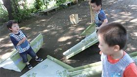 ★川越市 幼稚園CIMG3358